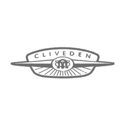 cliveden_1